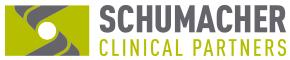 Schumacher Clinical Partners Company Logo