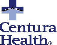Centura Health - Parker Adventist Hospital Company Logo
