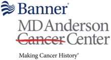 Partners Company Logo
