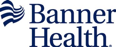 Banner Health Company Logo