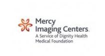Mercy Radiology Group Company Logo
