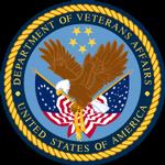 James J. Peters VA Medical Center Company Logo