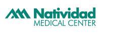 Natividad Medical Center Company Logo