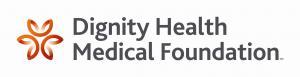 Dignity Health Medical Foundation Company Logo