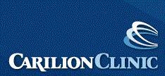 Carilion Clinic Company Logo