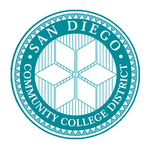 San Diego Community College District Company Logo