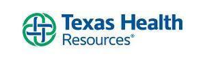 Texas Health Resources Company Logo