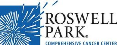 Roswell Park Cancer Institute Company Logo