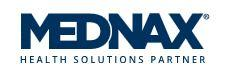 MEDNAX Company Logo