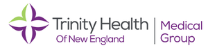 Trinity Health Medical Group Company Logo