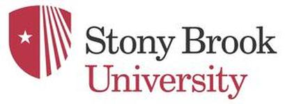 Stony Brook University Company Logo