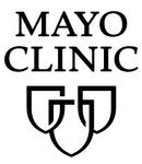 Mayo Clinic Company Logo