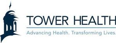 Reading Hospital - Tower Health  Company Logo
