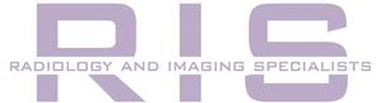 Radiology & Imaging Specialists Company Logo