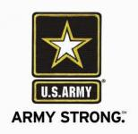 US Army Health Care Recruiting Company Logo