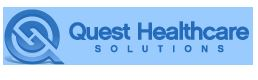 Quest Healthcare Solutions Company Logo