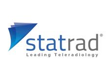 StatRad Company Logo
