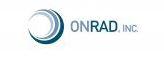 Onrad, Inc. Company Logo