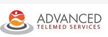 Advanced Telemed Services Company Logo