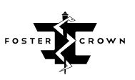 Foster Crown, LLC Company Logo