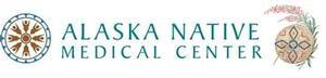 Alaska Native Medical Center (ANMC) Company Logo