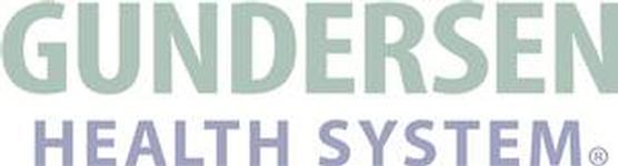 Gundersen Health System Company Logo