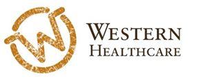 Western Healthcare, LLC Company Logo