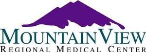 Mountain View Imaging Associates, PC. Company Logo