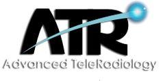 Advanced TeleRadiology Company Logo