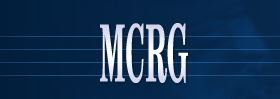 Medical Center Radiology Group Company Logo