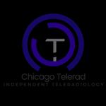 Chicago Telerad  Company Logo