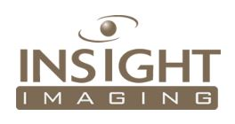 Insight Imaging  Company Logo