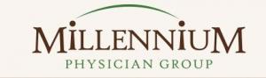 Millennium Physician Group Company Logo