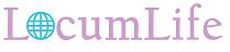 Locum Life Company Logo