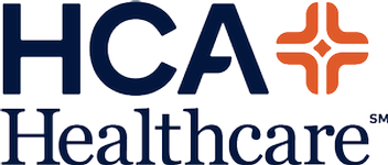 HCA - Florida West Company Logo