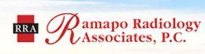 Ramapo Radiology Associates Company Logo