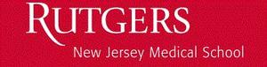 Rutgers New Jersey Medical School Company Logo