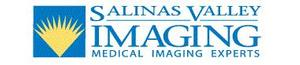 Salinas Valley Radiologists, Inc Company Logo