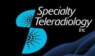 Specialty Teleradiology Inc. Company Logo