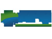KPG Provider Services Company Logo