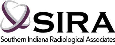 Southern Indiana Radiological Associates, Inc. (SIRA) Company Logo