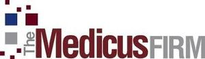 The Medicus Firm - The Deep South Company Logo