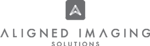 Aligned Imaging Solutions Company Logo