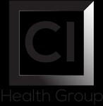 CI Health Group Company Logo