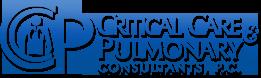 Critical Care & Pulmonary Consultants Company Logo