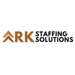 Ark Staffing Solutions Company Logo