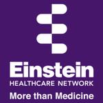 Albert Einstein Healthcare Company Logo