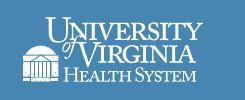 University of Virginia Health System Company Logo