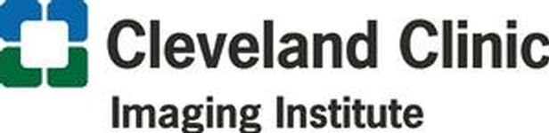 Cleveland Clinic Foundation Company Logo