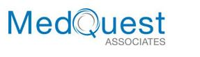 MedQuest Associates, Inc. Company Logo
